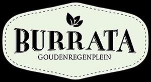 Burrata Goudenregenplein