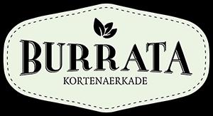 Burrata Kortenaerkade